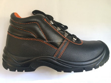 JY-162 security working equipment safty shoes EN20345 S3 standard king power safety shoes for heavy duty