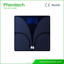 Digital bluetooth weighing scale wifi body fat scale FS-525B