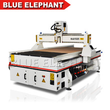 Cost Effective Multipurpose Woodworking Machine for Wood, Stone Engraving