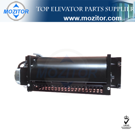 elevator lift|lift manufacturer |replacement parts available cross flow fan|ceiling fan