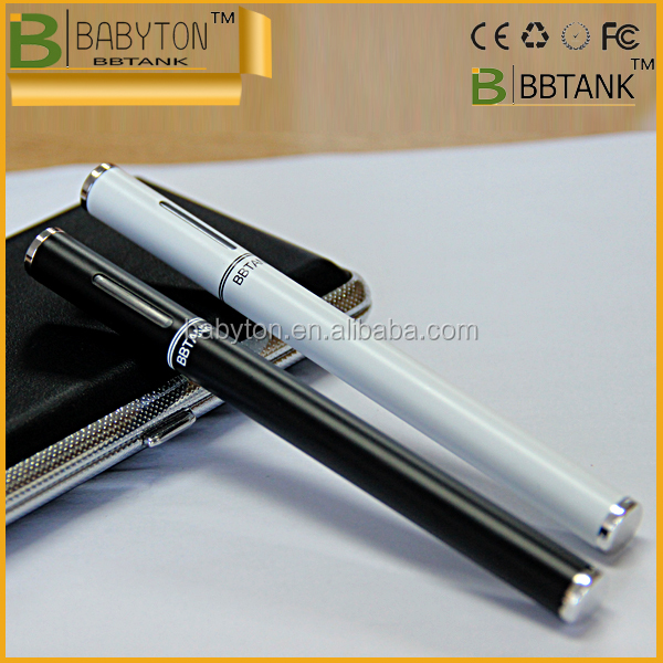 accept paypal disposable e cigarette wholesale shatter oil tank e cigarete cbd vaporizer smoking device