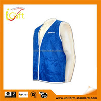Hot Sales factory price fashion fishing vest
