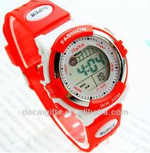 3atm water resistant watch,quemex watches quartz water resistant