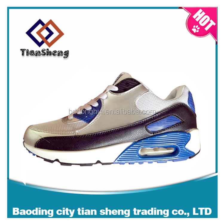 brand air running max sneaker sport shoes buy