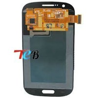 factory price lcd digitizer for samsung galaxy express i8730