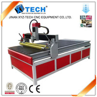 manual cutting machine furniture wood carving cnc router tools for wood kitchen cabinet door