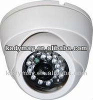 2013 The Best material CCTV Camera Wired Wireless Convert,Inquiry Immediately!!!!