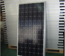 A grade poly 320w pv solar panel manufacturers in china with best price