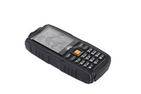 online shopping rugged phone land rover a8 android 4.2 ip67 Battery capacity 8800mAh , 2G GSM850/900/1800/1900