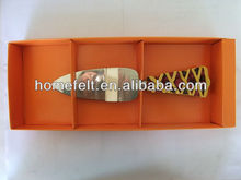 gift boxes for sweets