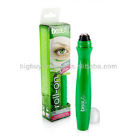 Roll On for Eye Bags Cold Effect 15 ml | Beauty Technology - Eye Fatigue Reducer Massager