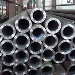 ASTM A 285 Grade A Pipes