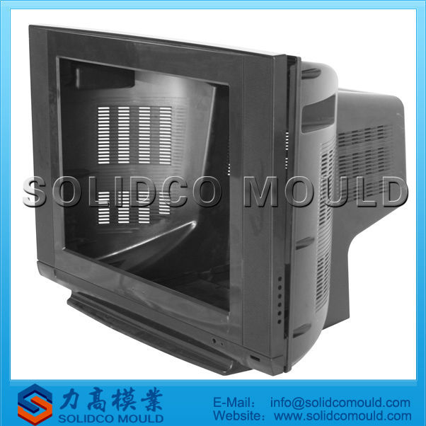 plastic rapid household appliances mould prototyping lower price