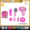 907038090 Kids Cosmetics gift set nail polish eyebrow pencil
