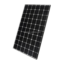 cheap solar panels china mono solar pv panels 250 watts solar powered light foldable solar charger