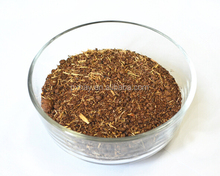 (Camellia Seed)Tea Seed meal organic fertilizer / Golf Course Fertilizer / Fish Shripms Farm Fertilizer