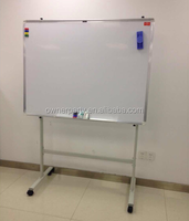 interactive whiteboard OEM available for educational institution