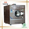 stainless hotel industrial washing machines for hotel & laundry factory