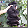 Factory Outlet ! 100% Quality Wholesale Virgin Hair Dropship