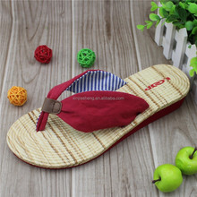 ladies chappal bail brand flat sandals for girls