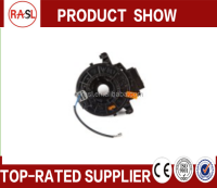 Auto Parts Spiral Cable Sub-Assy Airbag Clock Spring For Build your dreams (BYD) LK-5828100