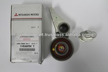 TRITON Arm, TRITON (2,500 CC) Timing Blet 1145A079VT and others automotive parts / car parts