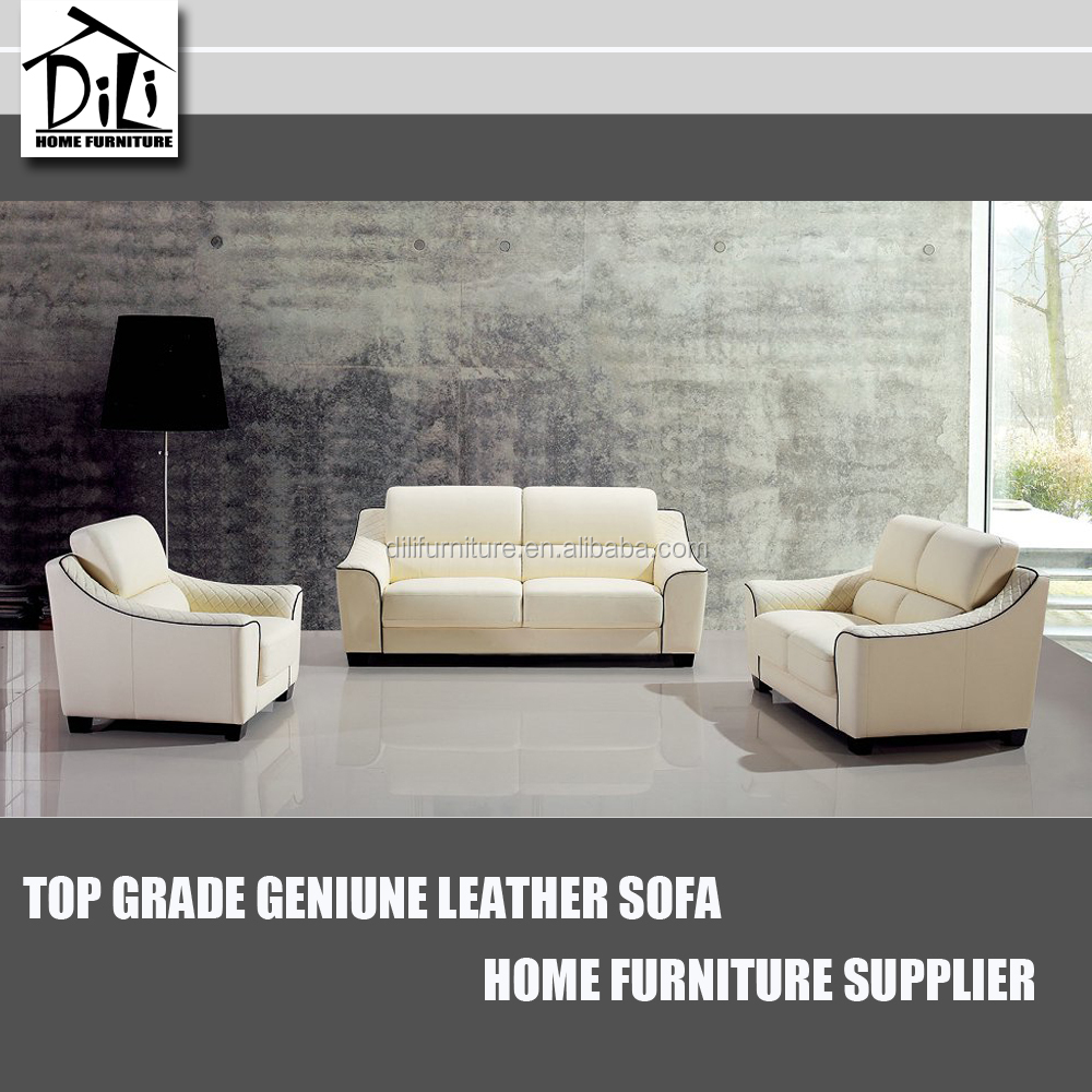 China arab alibaba sectional sofa furniture couch living room furniture leather sofa