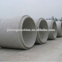 2016 hot sale Cheapest large diameter concrete drain pipe