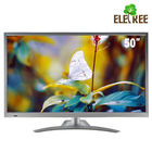 50 polegada android tv led tv/Smart Tv/TV LED Smart