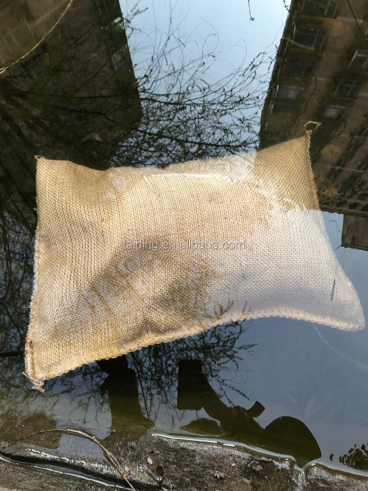 grossiste sacs sable pour inondation acheter les meilleurs sacs sable pour inondation lots. Black Bedroom Furniture Sets. Home Design Ideas