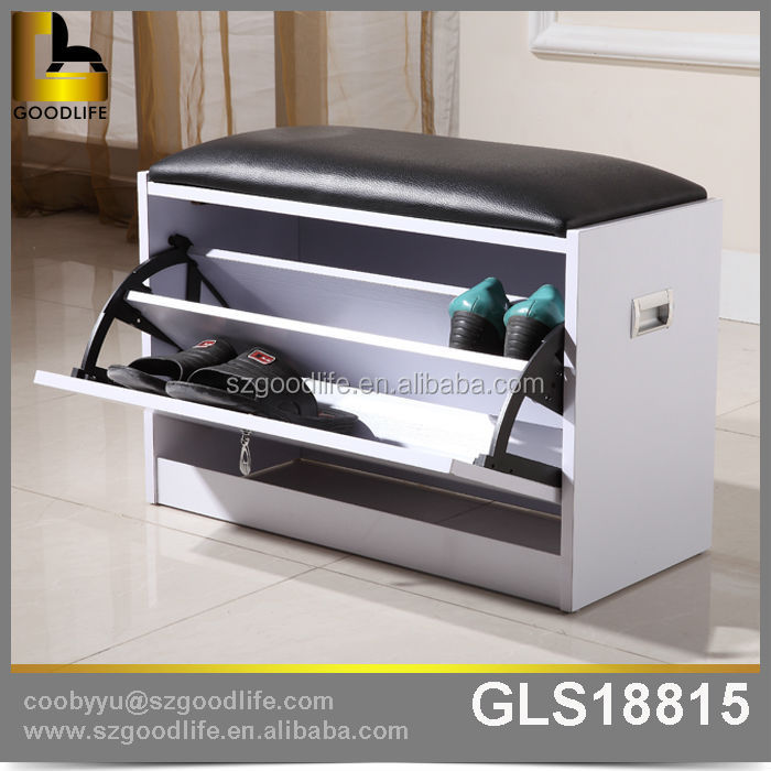 New Product Useful Home Furniture Buy New Product Shoe