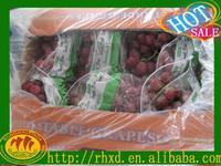 sweet grapes for Bangladesh market