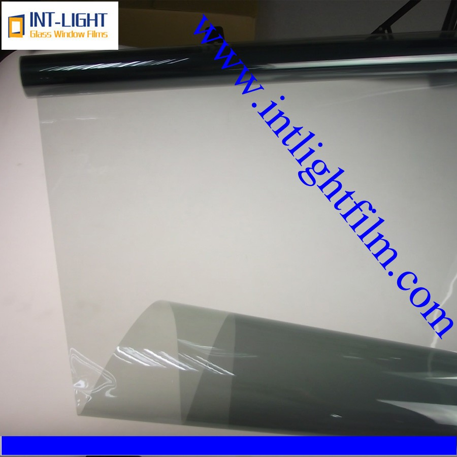 2 mil Nano Ceramic solar window film for car and building glass