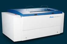 Amsky Ausetter 400 series UV CTCP machine