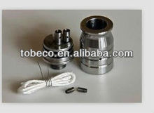 hot iteam !! best e cigaretet atomizer ebaron aporizer era tank