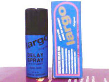 Sex Time Delay Spray in Pakistan 03247613682 Largo