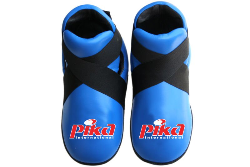 taekwondo TKD semi contact KickBoxing Shoes