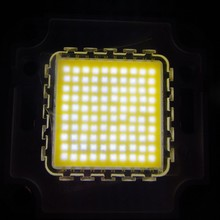Low Price Epistar Bridgelux Chip White High Power Light Emitting Diode
