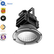 led lighting 500W industrial lamp highbay led outdoor lamp