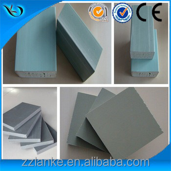 pvc plastic formwork system of china email address with manufactuer