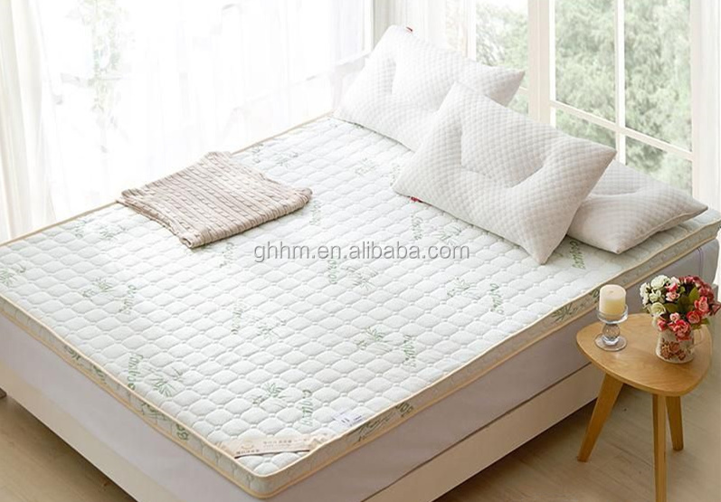 Top Quality memory foam royal mattress