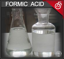 Hot sales ! Formic Acid 94%, 90%, 85%