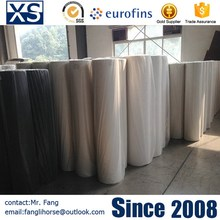 Superb top sell nonwoven fabric for mattress liner