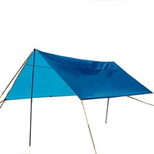 High quality tents 4x4 rv awning for outdoor shade
