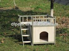 Farm House Design For Dog Cat Small Animals DFD3008