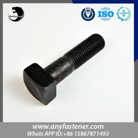NBFATN Excellent professional team Quality Choice square head bolt