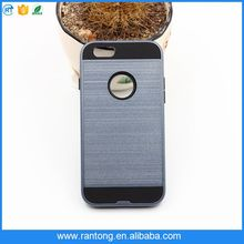 hybrid alibaba express mobile cover for samsung galaxy grand prime