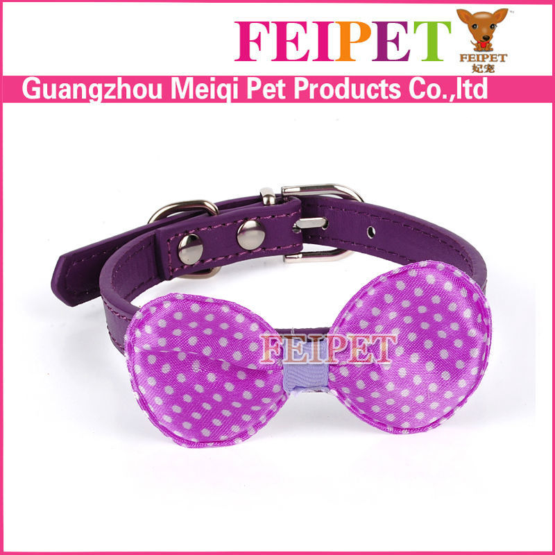 Tops pet accessories wholesale dog pet products