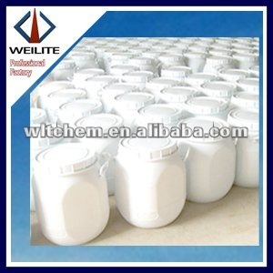 stable and high-efficient calcium hypochlorite