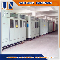 Original Test IGBT Medium Frequency Power